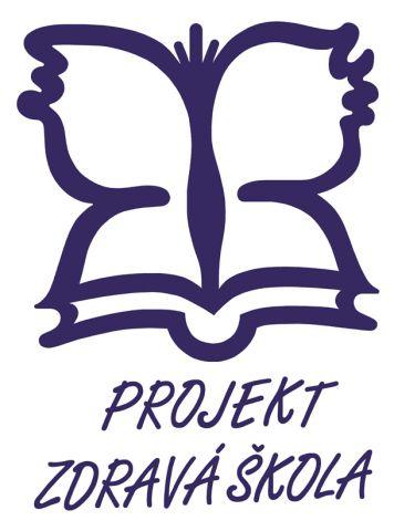 Program škola podporující zdraví špz dříve zdravá škola
